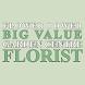 Flower Power Florist by bobile.com