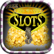 free slots cleopatra by Sams Lab