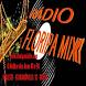 Rádio Floripa Mix Fm by kshost