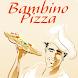Bambino Pizza Kolding