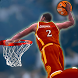 Fanatical Star Basketball Mania: Real Dunk Manager by Tappy Sports Games