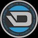 Dash Coin Faucet Collecter by BnR Technix