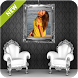 Luxury Photo Frames 2017 by xploidzone