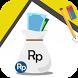 Ringkasan Materi SMA IPS by Genta Group Production