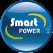 IoT Smart Power Management by Digital2u.net