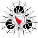 C.S. Veritas by Almanapp B.V.