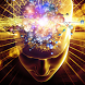 Brain Game Cognitive Skills by Software Spectrum