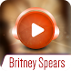Britney Spears Top Hits by OnTubePlayer