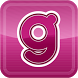 goava by ExoticSystems