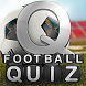 Football Quiz - Logos & Teams by Get Quizzd