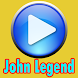 John Legend Songs by The Vi