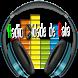Radio Cidade de Gaia by sdl web services
