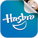 Hasbro Chile by Hasbro Chile.
