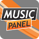 Music Panel by Xtra Research