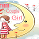 eXperianz Theme - Couple (G) by Yoh Ching