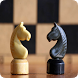 Learn Chess from Scratch