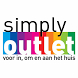 Simply Outlet by Mobile Phone Media