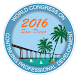 World Congress on CPD 2016 by cadmiumCD