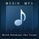 Musik Relaksasi Lengkap by Fitria Syahhara
