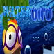 waterbird by Creative Ibra