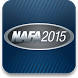NAFA 2015 Institute & Expo by Core-apps