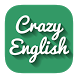 Crazy English Speaking by E-LEARNING EDUs