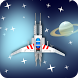 Into Oblivion : Space Shooter by Awesome And Crazy Free Android Games