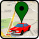 Localizare GPS Beta by GUV Electronics prod SRL