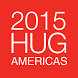 HPS HUG 2015 by Honeywell International