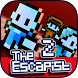 New Guide For The Escapists 2 - V2 by Kapolpot Apps