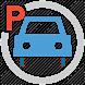 KSK parking configurator by KSK Developments