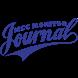 MCC Monitor Journal by Myanma Computer Company Ltd (MCC Group)