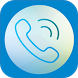 Caller ID - True Name Search by Phone Caller ID