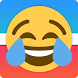 Crazy Emoji Photo Editor by Tools Group