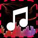 Music Player 2020 by Quarto Nich
