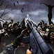 Modern Zombie Shootout by Rigogames