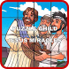 Child Jesus Miracles by RDB Mobile