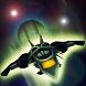 Gauntlet Galaxy by Selosoft, Inc.