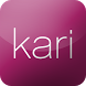 Kari Poland by Shopgate GmbH
