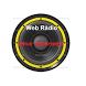 Web Radio Nova esperanca by Hcs Network Services