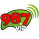 RADIO VIP 98.7 by SOLUMEDIA