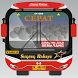 Sugeng Rahayu Racing Bus by Smoothly Game