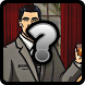 Guess the TV Show? by Rosewood Games Inc.