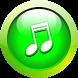Elvis Presley Songs by TEN-DEV