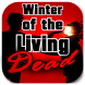 Winter of the Living Dead by TRIPOLAR Studios