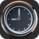 Cool Circles Watch Face by Watch Face by TMe