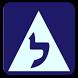 מורה נהיגה by ZmnSoft Ltd.