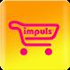 Impuls Socios by Aplicaciones Impuls