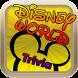 Disney World Trivia by NAXE