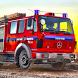 Feuerwehr Pfersee by AppYourself